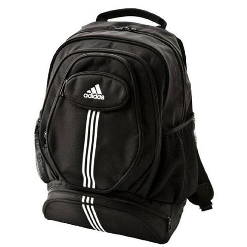 Сумка Adidas Backpack